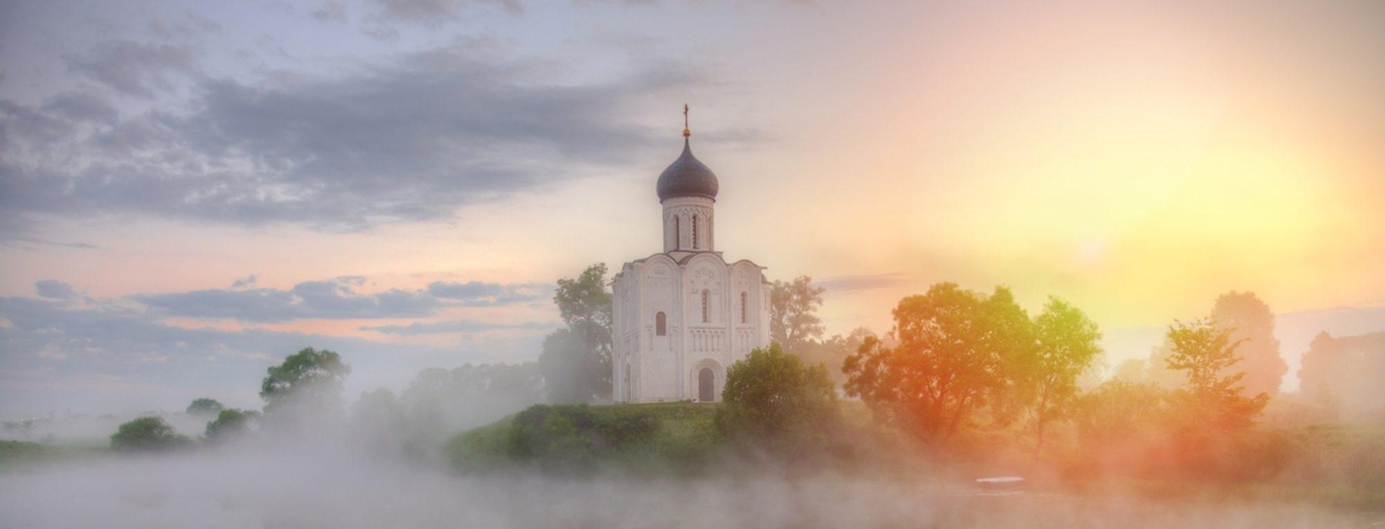 Ишимское хуторское казачье общество